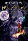 Harry Potter #7