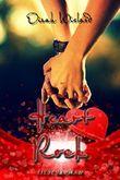 Heart Rock (Rockstar Romance)
