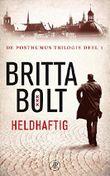 Heldhaftig (De Posthumus trilogie) (Dutch Edition)