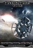 Heliosphere 2265 - Zwischen Himmel und Hölle