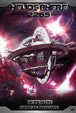 Heliosphere 2265 - Hetzjagd