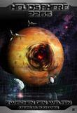 Heliosphere 2265 - Zwischen den Welten