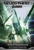Heliosphere 2265 - Wir sind Legende