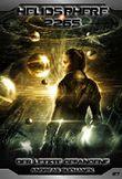 Heliosphere 2265 - Der letzte Gefangene