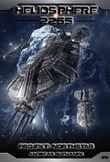 Heliosphere 2265 - Projekt Northstar