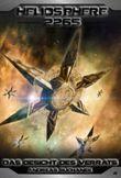 Heliosphere 2265 - Das Gesicht des Verrats