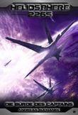 """Buch in der Ähnliche Bücher wie """"Heliosphere 2265 - Band 5: Im Zentrum der Gewalten (Science Fiction)"""" - Wer dieses Buch mag, mag auch... Liste"""