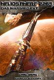 Heliosphere 2265 - Verloren