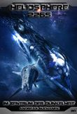 Heliosphere 2265 - Im Zentrum der Dunkelheit