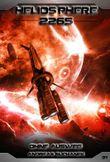Heliosphere 2265 - Ohne Ausweg