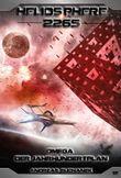 """Buch in der Ähnliche Bücher wie """"Heliosphere 2265 - Band 6: Die Bürde des Captains (Science Fiction)"""" - Wer dieses Buch mag, mag auch... Liste"""