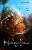 Herbstgeflüster (Die Kanada-Reihe)