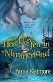 Herzklopfen in Nimmerland