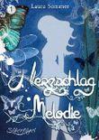 Herzschlagmelodie - Band 1