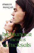 Highlander meines Schicksals: Zeitreise Liebesroman