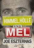 Himmel, Hölle und Mel (Kindle Single)