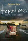 Homeless - Mein Weg zurück ins Leben
