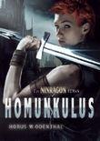 Homunkulus (Ninragon)