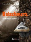 Hutschmerz - Ein Nonsens-Traktat
