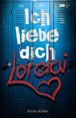 Ich liebe dich, Lorelai