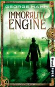 Immorality Engine: Roman