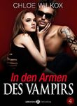 In den Armen Des Vampirs - Band 4
