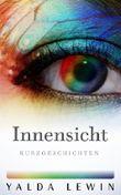"""Buch in der Ähnliche Bücher wie """"Sommerhaus, später"""" - Wer dieses Buch mag, mag auch... Liste"""
