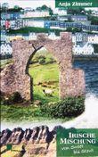 """Buch in der Ähnliche Bücher wie """"Mit dem Kühlschrank durch Irland"""" - Wer dieses Buch mag, mag auch... Liste"""