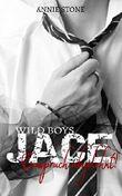 """Buch in der Ähnliche Bücher wie """"MIKE - Farbexplosion (Wild Boys 2)"""" - Wer dieses Buch mag, mag auch... Liste"""