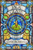 """Buch in der Ähnliche Bücher wie """"Bloodhounds (Peter Diamond Mystery Book 4)"""" - Wer dieses Buch mag, mag auch... Liste"""