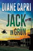 Jack in Grün (Jagd Auf Jack Reacher)