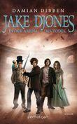 Jake Djones - In der Arena des Todes