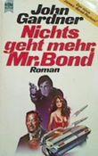 James Bond - Nichts geht mehr, Mr. Bond