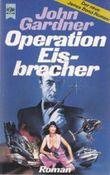 James Bond - Operation Eisbrecher