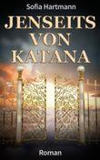 Jenseits von Katana