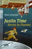 Justin Time - Verrat in Florenz