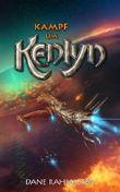 """Buch in der Ähnliche Bücher wie """"Drachenschiffe über Kenlyn (Die Kenlyn-Chroniken, Band 1)"""" - Wer dieses Buch mag, mag auch... Liste"""