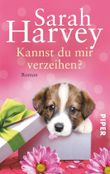 """Buch in der Ähnliche Bücher wie """"Ein Geschenk zum Verlieben"""" - Wer dieses Buch mag, mag auch... Liste"""