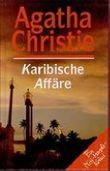 Karibische Affaire, Jubiläums-Edition