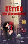 """Buch in der Ähnliche Bücher wie """"Ketten der Vergangenheit: Teil 2"""" - Wer dieses Buch mag, mag auch... Liste"""