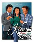 """Buch in der Ähnliche Bücher wie """"Kim - Schlimmer geht immer"""" - Wer dieses Buch mag, mag auch... Liste"""