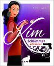 """Buch in der Ähnliche Bücher wie """"Mia im Glück"""" - Wer dieses Buch mag, mag auch... Liste"""
