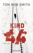 Kind 44: Thriller