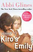 Kiro's Emily: A Rosemary Beach Novella