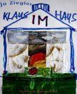 Klaus im Haus