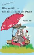 """Buch in der Ähnliche Bücher wie """"Klausmüller - Ein Esel als Gespenst"""" - Wer dieses Buch mag, mag auch... Liste"""