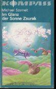 Kompaß-Bücherei, Band 325: Im Glanz der Sonne Zaurak