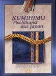 Kumihimo Flechtkunst aus Japan