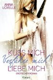 """Buch in der Ähnliche Bücher wie """"Tagtraum der Lust"""" - Wer dieses Buch mag, mag auch... Liste"""