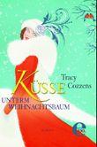 Küsse unterm Weihnachtsbaum